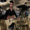 Russell Eponym