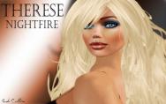 Therese Nightfire