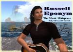 Russell Eponym 2