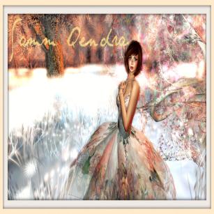 SAMM QENDRA WELCOMES THE NEW YEAR
