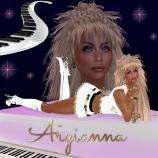 Aryianna