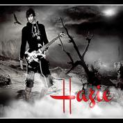 Hazie Moonwall