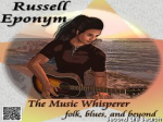 Russell Eponym 4