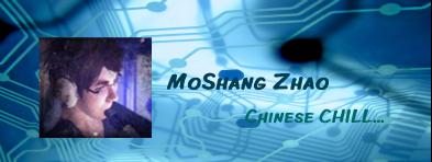 MOSHANG