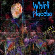 Whirli Placebo Inverse 512