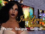 JudiLynn 5.2014-Profile