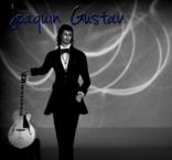 Joaquin Gustav 2