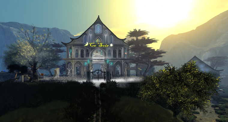 Chateau 0216