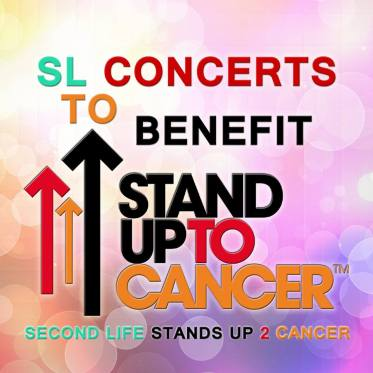SU2C SIGN 3 - for blog