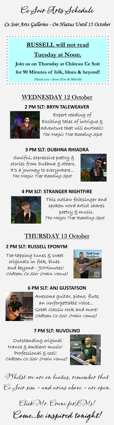 sched-no-russell-11-october
