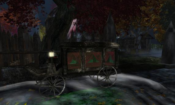 sl-hearse_002