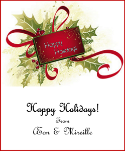 happy-holidays-card-front-final-2016