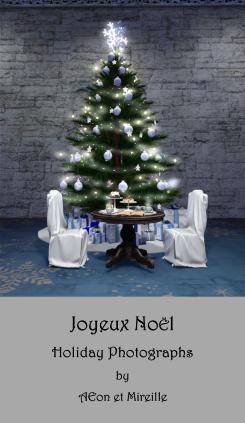 joyeux-noel-2016-galerie